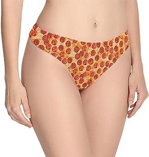 Factory Overstock Sale Frog Fun Cute Varity of Women Underwear Pack,T-Back Thong G-String Lacy Panties Tanga Briefs