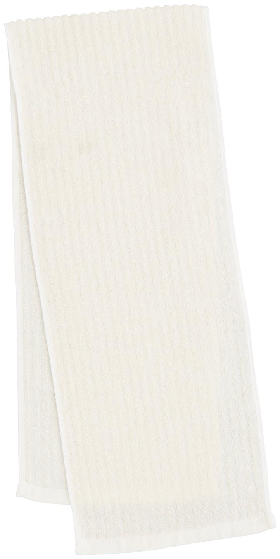 パイル物足りない心理的に東和産業 素feel(ソフィール) SF 絹タオル やわらかめ (1枚)