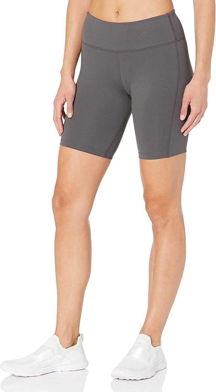 New in Box Small//Medium Tommie Copper Sport Compression Genou Manches Manches 1