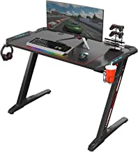 Best ergonomic gaming desk Reviews