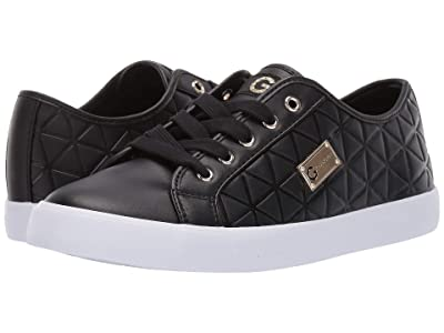 G by GUESS Oking (Black) Women