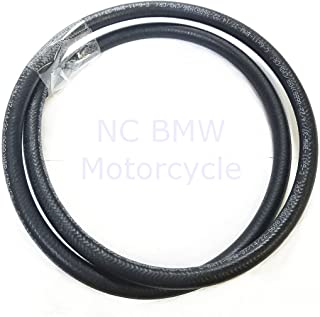 bmw motorcycle fuel line