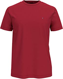 Tommy Hilfiger Men's Sport Performance Tee