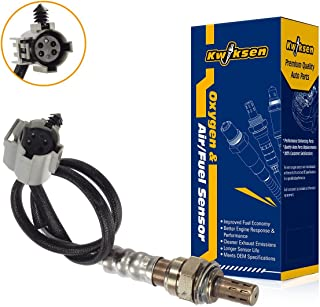 234-4635 Uptream Oxygen O2 Sensor 1 Replacement for Jeep Grand Cherokee 4.7L-V8 Calif. Emission Only 1999-2000