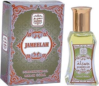 Jameelah Roll On 24 ml