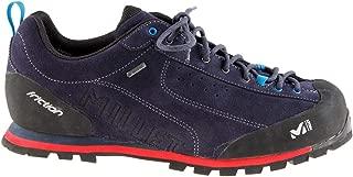 millet gtx shoes
