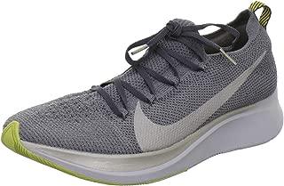Zoom Fly Flyknit Men's Running Shoe