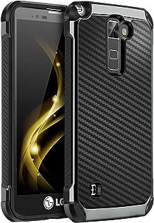 Best lg k550 case Reviews