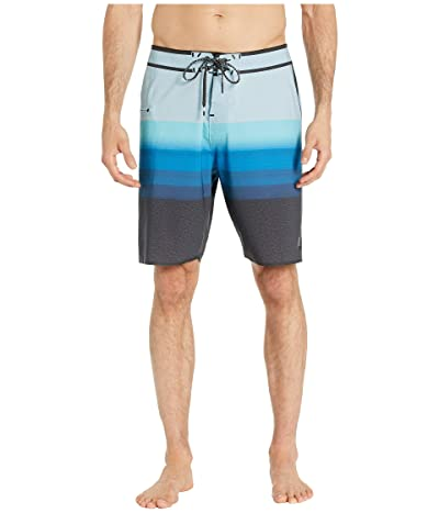 Rip Curl Mirage Radiate Ultimate (Black) Men