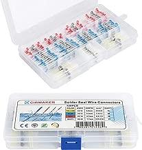 terminal kits connectors