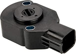 Best miata throttle position sensor Reviews