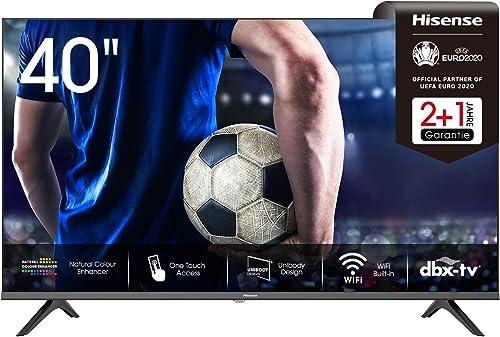 Hisense-40AE5500F-40-Zoll-Fernseher