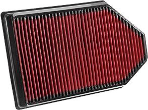 OBX Air Filter For 2004-2009 Dodge Charger Magnum Chrysler 300C