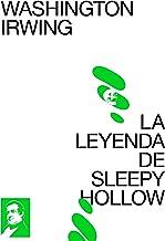 Mejor La Leyenda De Sleppy Hollow