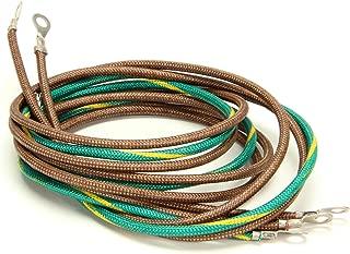 Apw Wyott 56566 Wire Set Hfwells