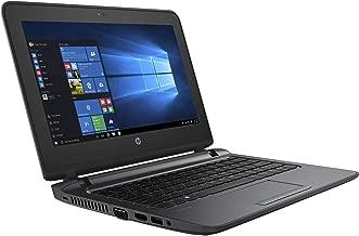 Best 6th gen intel core i3 6100u Reviews