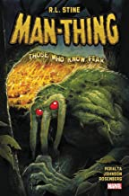 Best man thing rl stine Reviews