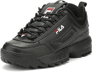 buy fila trainers