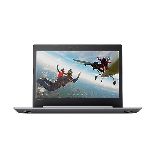 MX150 Laptop: Amazon co uk
