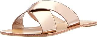 BILLINI Women's Majorca Shoes