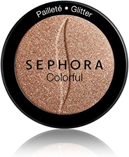 SEPHORA COLLECTION Colorful Eyeshadow - Spring Collection #6 Created by 287s (232 Girl Talk)