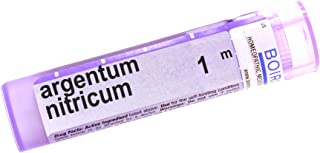 Boiron Argentum Nitricum 1m