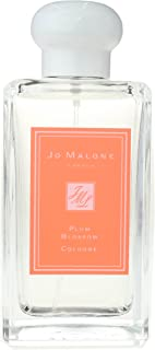 Best jo malone plum blossom cologne Reviews