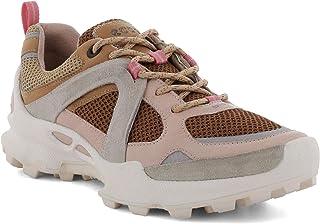 حذاء المشي Biom C Trail للنساء من ECCO ، متعدد الألوان كشمير، 8-8. 5 US