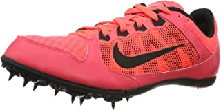 premium selection d53db f02bb NIKE Zoom Rival MD 7 Unisex Track Spike