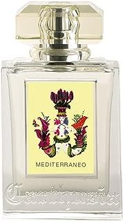 Carthusia Mediterraneo Eau de Parfum, 50 ml