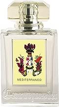Best carthusia perfume mediterraneo Reviews