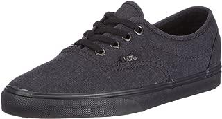 Vans Womens VJK6 LPE Size:
