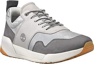 [ティンバーランド] レディース スニーカー Kiri-Up Oxford Sneaker (Women [並行輸入品]