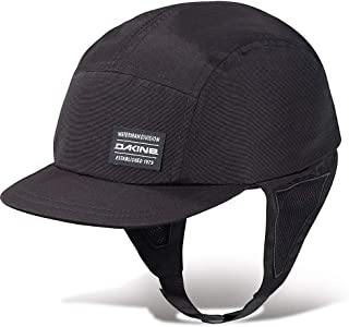 surf hats with chin strap