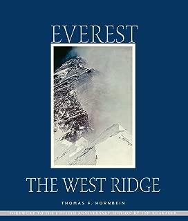 Best everest west ridge Reviews