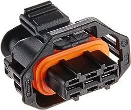 ACDelco PT2798 GM Original Equipment Black Multi-Purpose Pigtail
