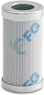 atlas copco air filter element