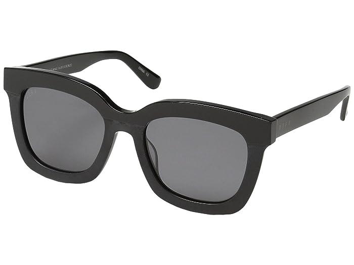 7d1bd01983c DIFF Eyewear Carson | Zappos.com
