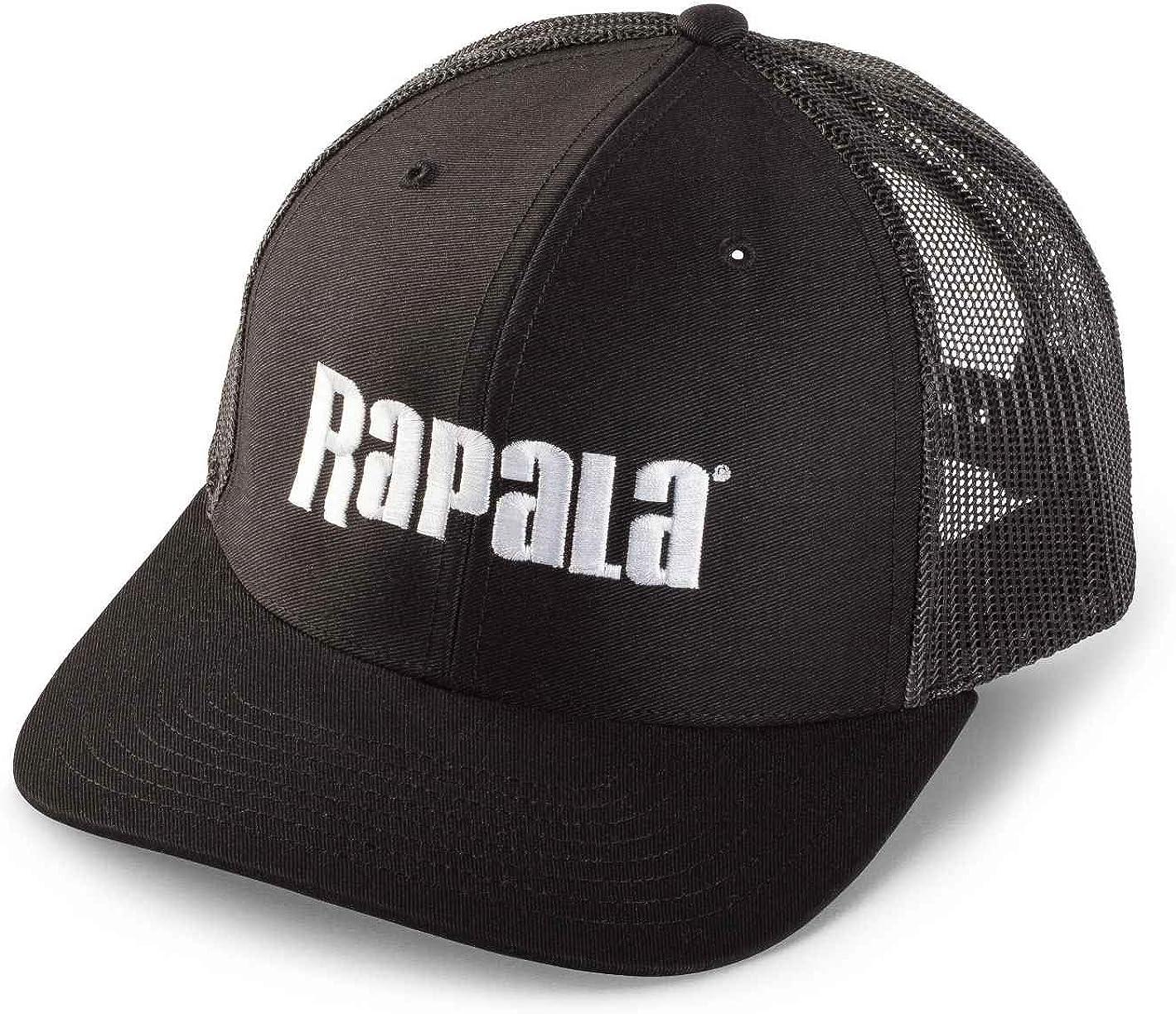 Rapala Trucker