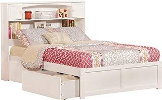 Best south shore full size platform bed Reviews
