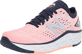 New Balance Vongo V4 Fresh Foam, Zapatillas para Correr Mujer