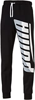 Puma Loud Pack Pants for Men's