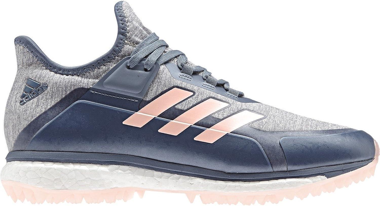 Adidas Fabela X X X Hockeyschoenen B07F5HMZ9F  Neues Design 1dbacb