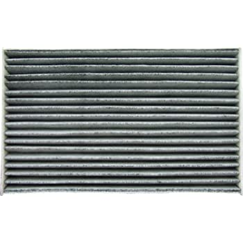 Cabin Air Filter ACDelco Pro CF1131C