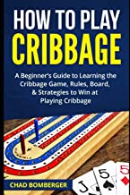 Best cribbage rules for beginners Reviews