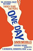 One Day: 10th Anniversary Edition (English Edition)