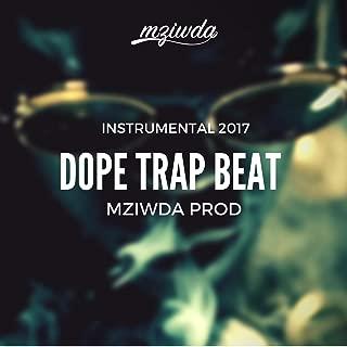 Dope Trap Beat Instrumental 2017