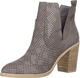 Women's Shay Perf Ankle Boot