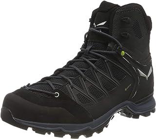 Salewa Men's Ms Mountain Trainer Lite Mid Gore-tex High Rise Hiking Boots