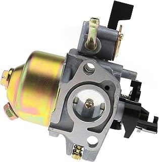 1//2 Motorrad kraftstoffleitung kraftstoffrohr 8mm ID 12mm AD 1m 3f